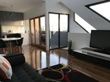 Abode on Burnley- modern, light-filled townhouse, in the heart of Richmond