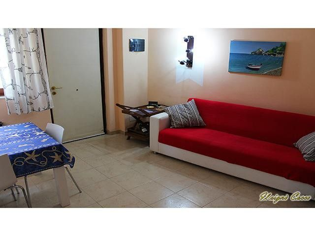 276 m from the center of Taormina with Internet, Pool, Air conditioning, Lift (435264)