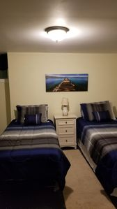 Photo for Comfy, Convenient, home away from home!