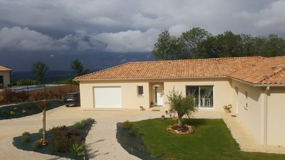 """Photo for """"Our Bastide"""" guest house"""