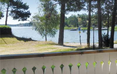 Photo for 3 bedroom accommodation in Oxelösund
