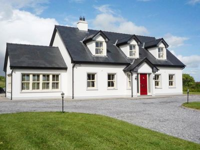 Photo for 4 bedroom accommodation in Boherbue, near Millstreet