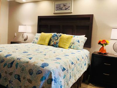 Photo for This condominium is a 1 bedroom(s), 1 bathrooms, located in Myrtle Beach, SC.