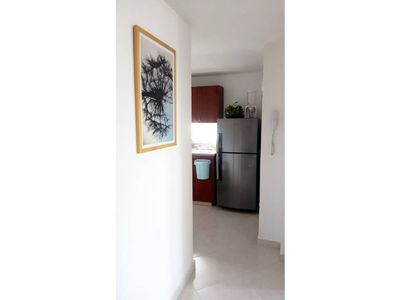 Photo for Medellin house, near Laureles, great view! 1102