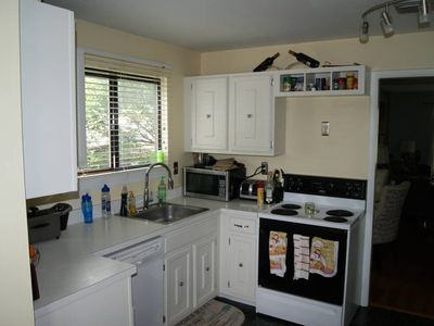 Photo for Private Retreat Quiet and clean