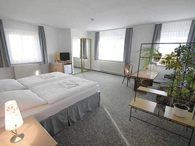 Photo for App. Kl -. Rügen-Pension 11