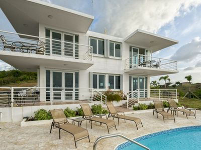 Photo for 1BR Apartment Vacation Rental in Vieques