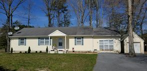 Photo for 3BR House Vacation Rental in Harbeson, Delaware