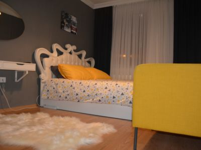Photo for apartment for your family 2+1