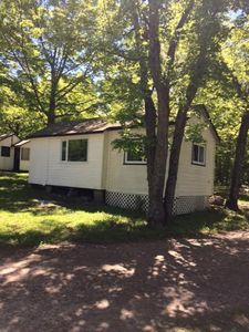 Photo for White Rock Cottage 6
