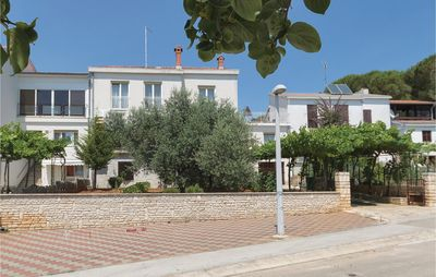 Photo for 5 bedroom accommodation in Pula