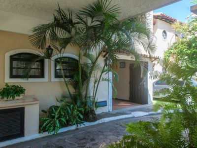 Photo for House in Búzios - 5 minutes from Rua das Pedras
