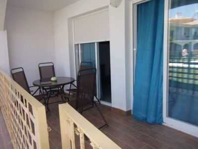Photo for 103450 -  Apartment in Zahara