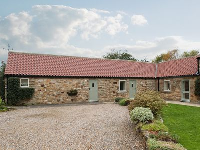 Photo for 2 bedroom accommodation in Knayton, near Thirsk