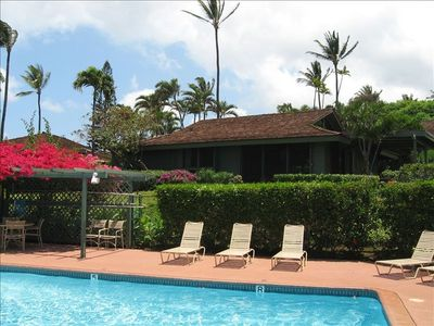 Photo for Affordable Family Maui Summer Fun -  Summer Rate $195.00 per night - Check It Ou