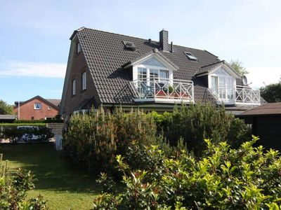 Photo for 3BR House Vacation Rental in Sylt