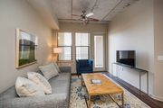 West End Condo with Southern Hospitality - One Bedroom Apartment, Sleeps 4