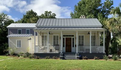Photo for Historic Home Located in historic district of  Beaufort, SC