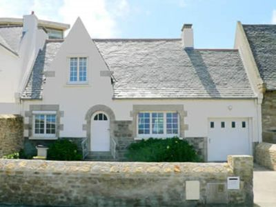 Photo for House / Villa - Roscoff