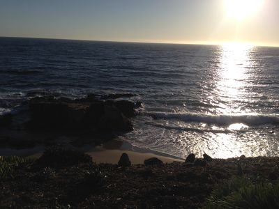 Photo for 2BR Bungalow Vacation Rental in Laguna Beach, California