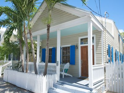 Photo for TRANQUILITY - Meadows Monthly Vacation Rental - Private Pool - 3BDR/3BA