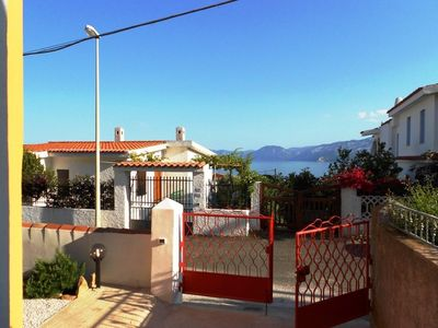 Photo for Holiday house Dorgali for 7 persons with 3 bedrooms - Holiday house