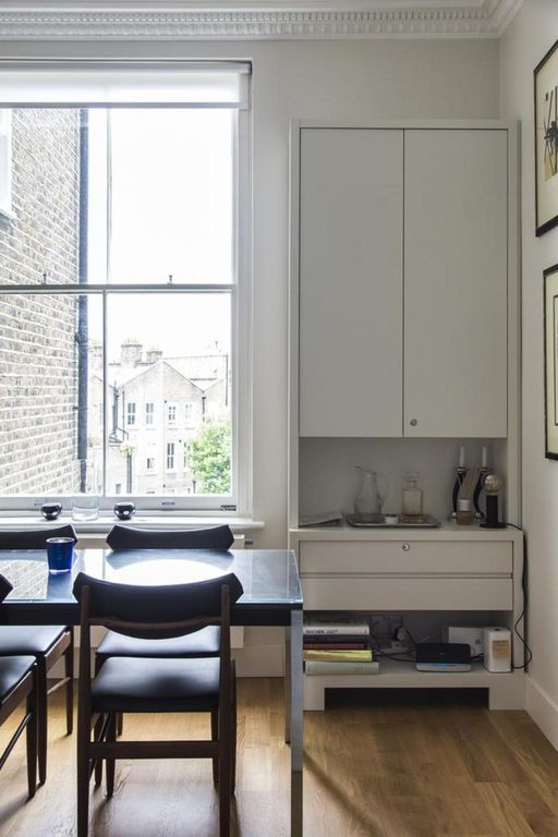 London Home 128, Beautiful 5 Star Holiday Home in a Prime Location in London - Studio Villa, Sleeps 4