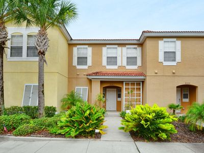 Photo for Encantada Resort  Silver - 650 Town House