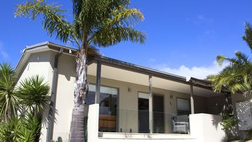 Modern apartment in the heart of Anglesea