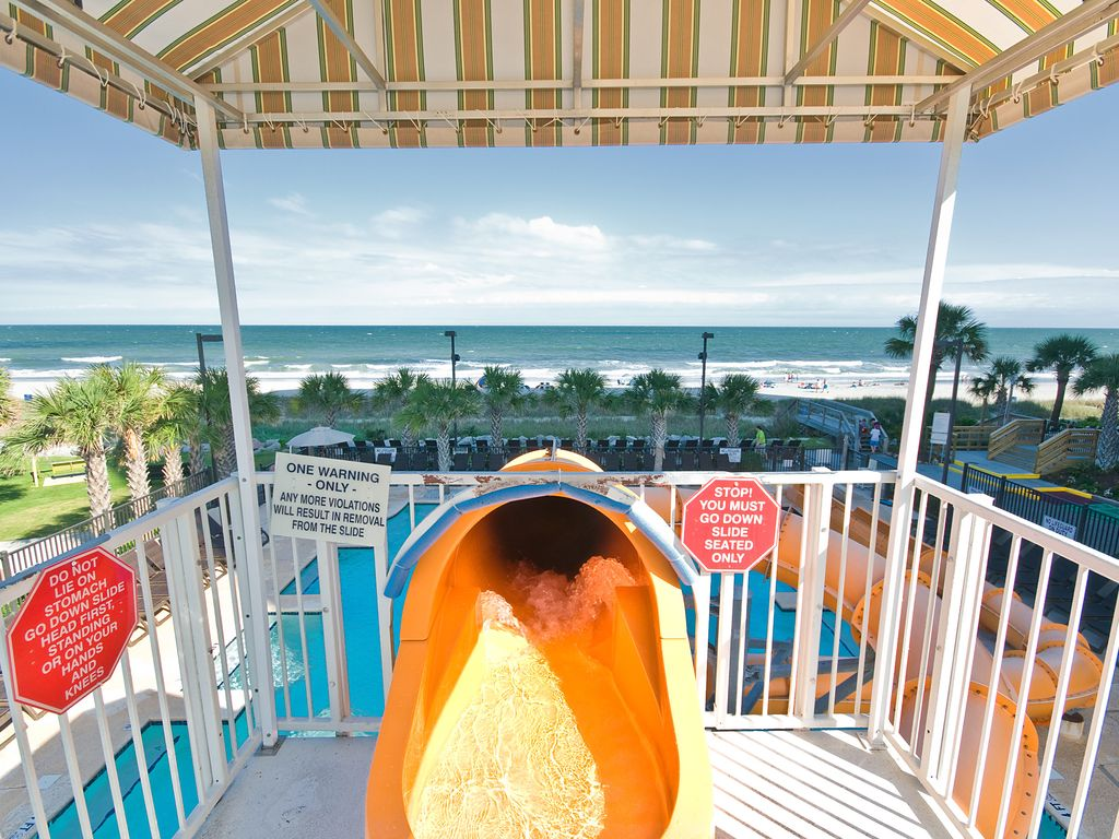 myrtle oceanfront beach sale condos bedroom condo in for jerry north