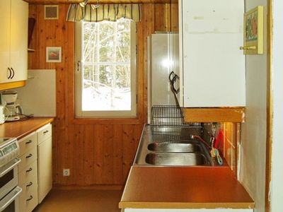 Photo for Vacation home Gnesta in Björnlunda - 4 persons, 3 bedrooms