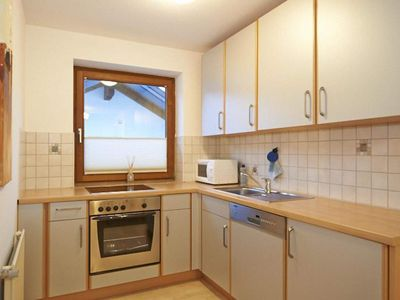 """Photo for Apartment """"Glockner"""" Short Stay - New Post, Apartments"""