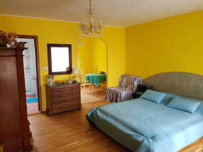 Photo for Studio Studio Apartment