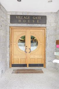 Photo for Be in the Village and Close to the Action at Village Gate House