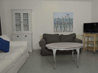 Photo for Our 3-room apartment no. 602 is approx. 70 m2 and is located on the 2nd floor of our apartment house Rahlau.