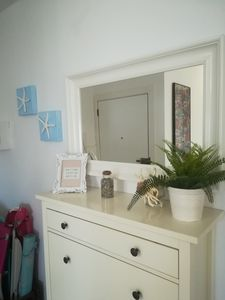 """Photo for NEW APARTMENT """"IBIZA STYLE"""" 100 m from the sand, in Calafell Playa - free Wifi"""