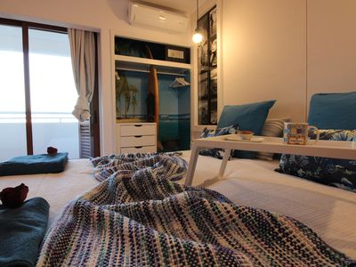 Photo for Love Albufeira - Holiday apartment