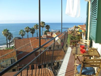 Photo for 3 bedroom Apartment, sleeps 6 with Walk to Beach & Shops