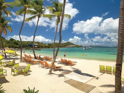 Photo for Margaritaville Vacation Club by Wyndham - St Thomas, US Virginia Islands