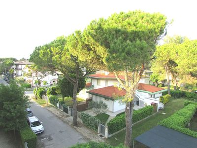 Photo for Holiday apartment near the beach.