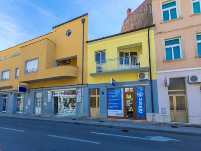 Photo for 2BR House Vacation Rental in Crikvenica