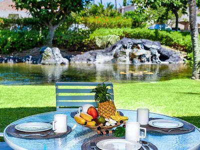 Photo for Resort Feeling | Private | Close to Beaches | Starting at $156/night
