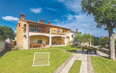 Photo for 2 bedroom accommodation in Orbanici
