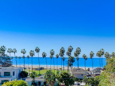 Photo for La Jolla Shores Luxury Home with Breathtaking Views