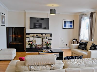 Photo for 2 bedroom accommodation in Oban