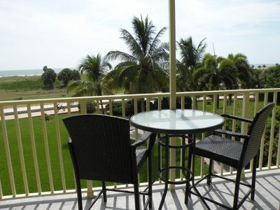 Photo for Beach Front Gem Home Away From Home South Beach 304