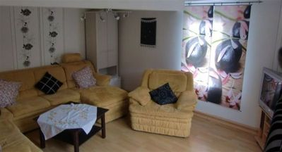 Photo for Apartment Badger - Apartments Paul