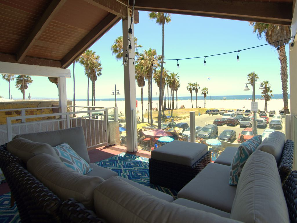 3 Bedroom With Spectacular Ocean View Righ Vrbo