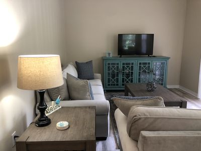 Photo for 1br 1ba sleeps 4 in beautiful Fy Myers