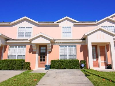 Photo for House in Kissimmee with Air conditioning, Parking (717058)